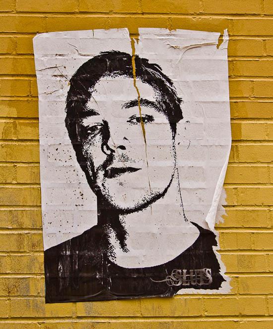 neworleans_graffiti_17.jpg