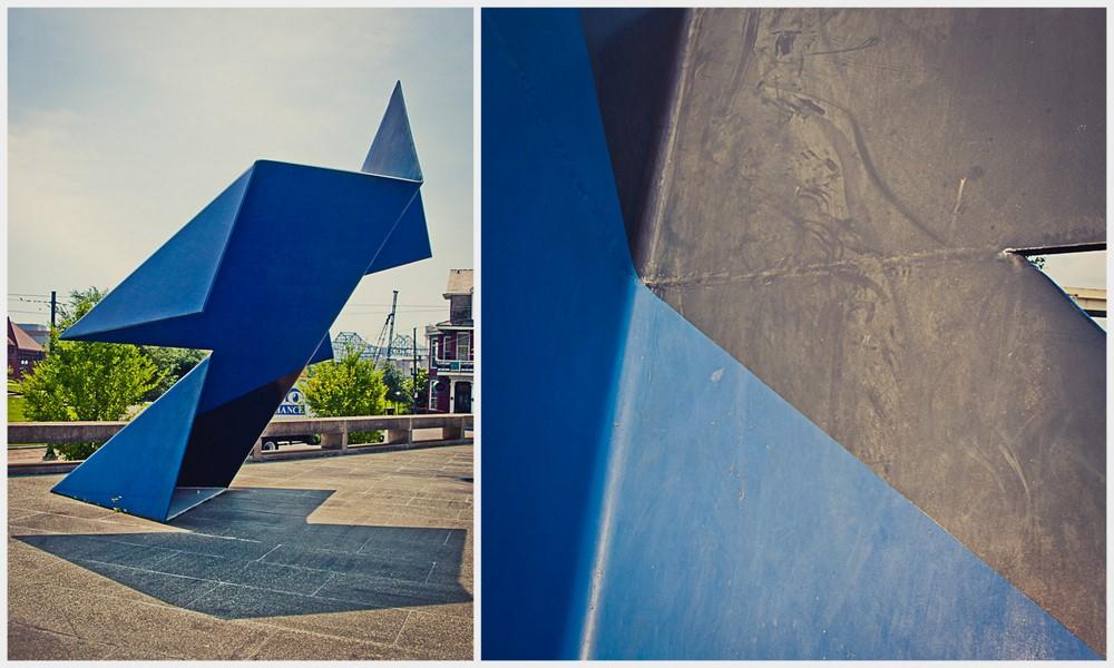 Public Sculpture1.jpg