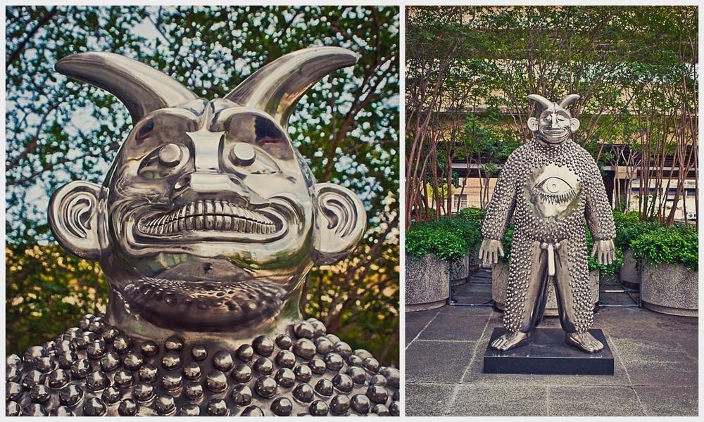 Public Sculpture2.jpg