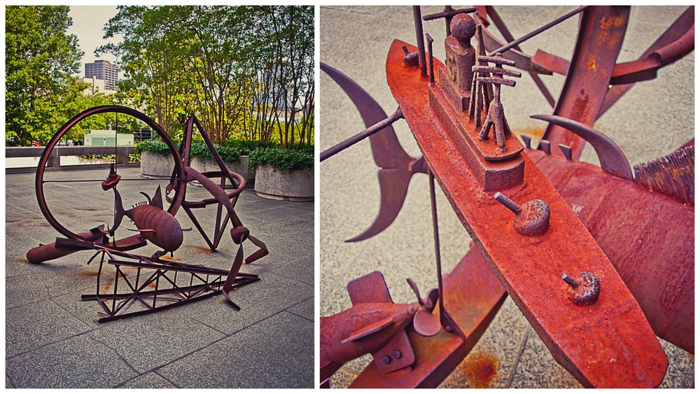 Public Sculpture4.jpg