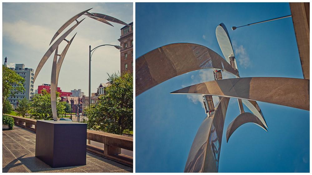 Public Sculpture6.jpg