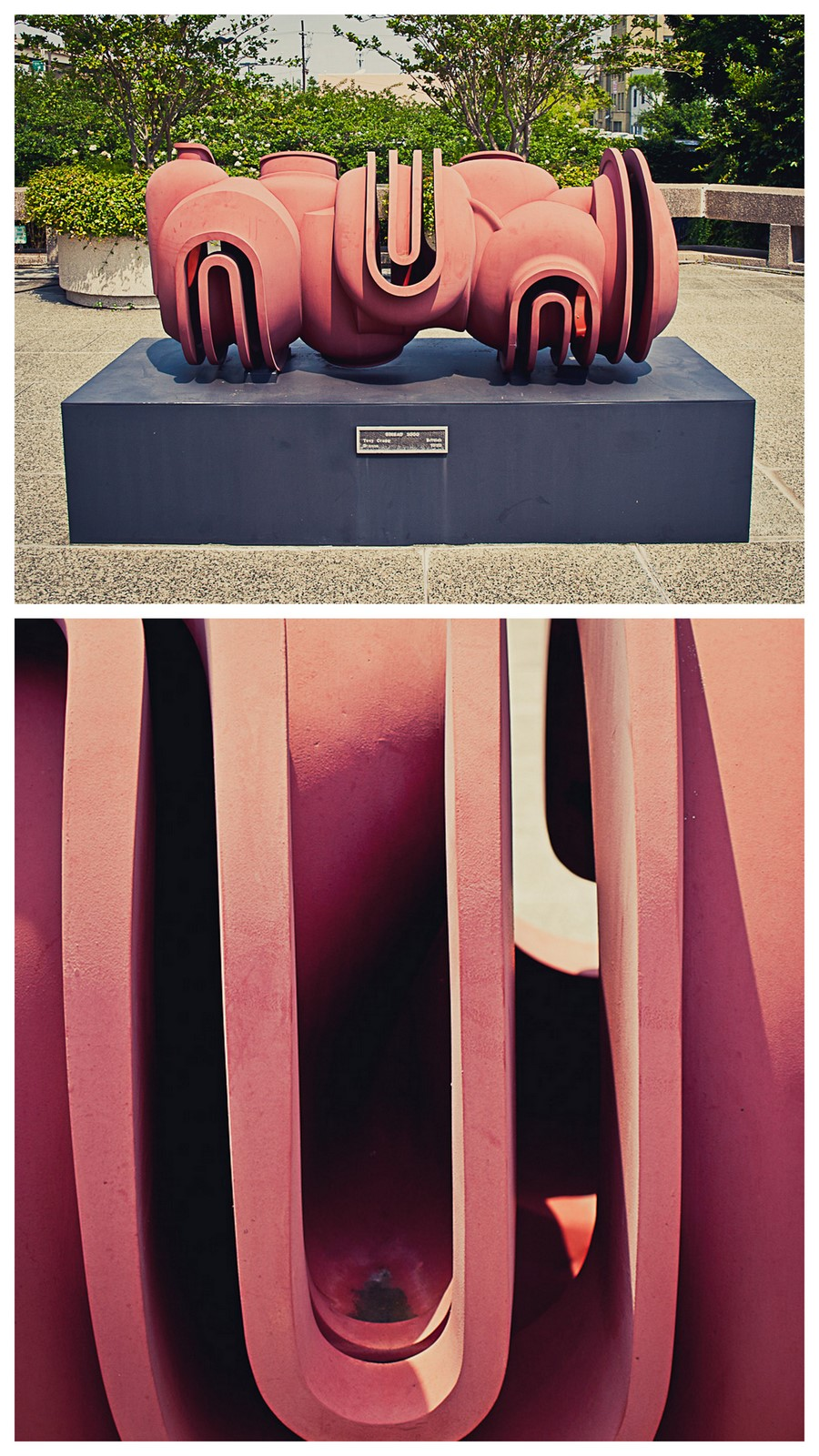 Public Sculpture5.jpg