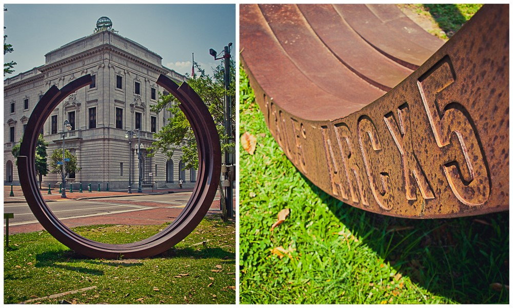 Public Sculpture9.jpg