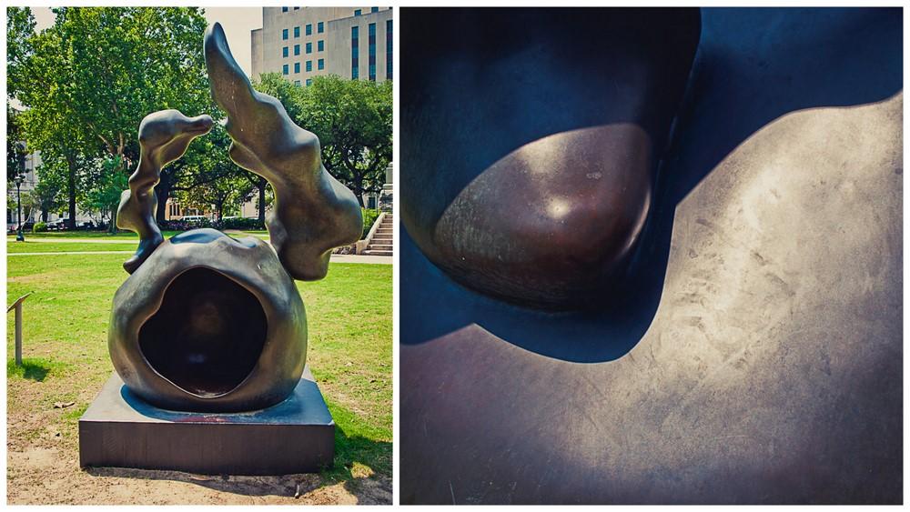 Public Sculpture10.jpg