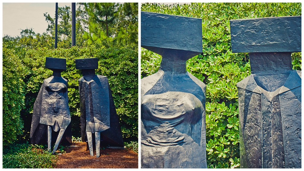 Public Sculpture12.jpg