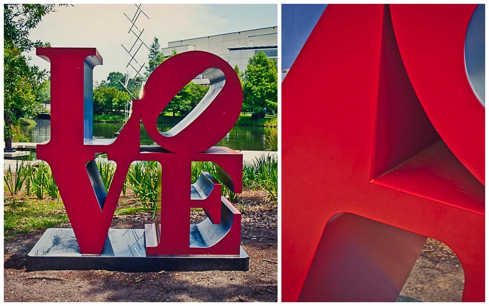 Public Sculpture14.jpg