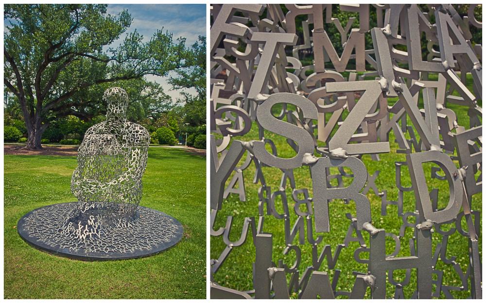 Public Sculpture15.jpg