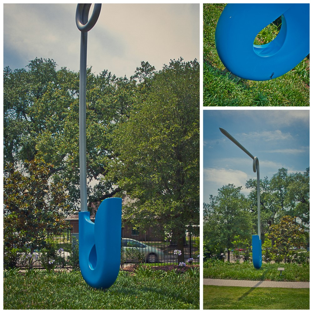Public Sculpture16.jpg