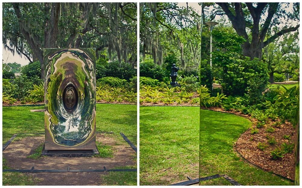 Public Sculpture17.jpg