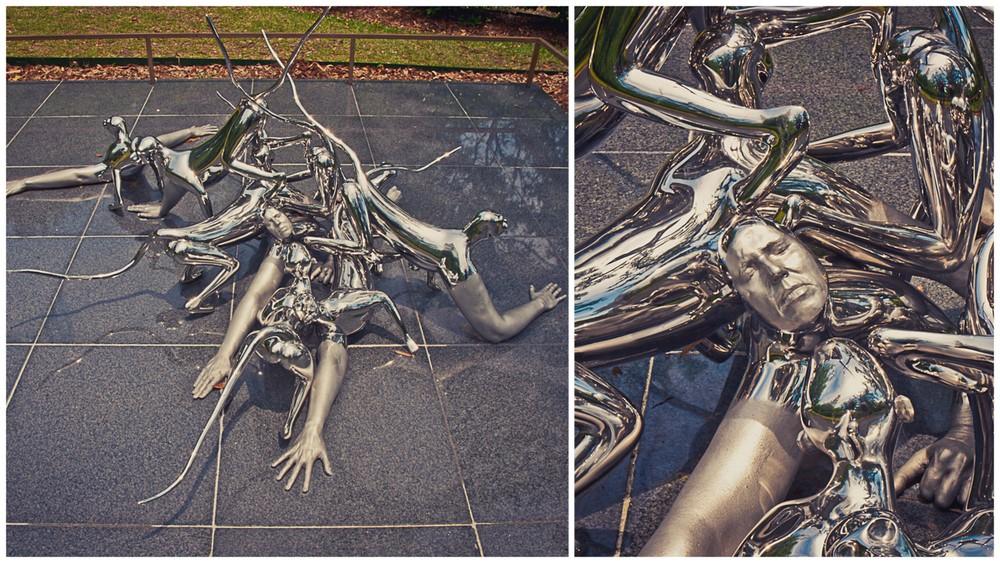 Public Sculpture18.jpg