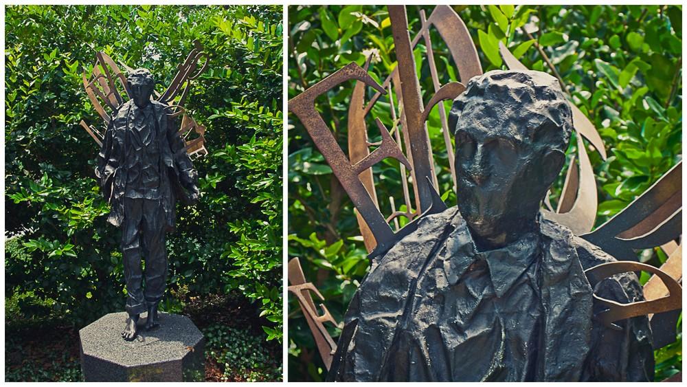 Public Sculpture19.jpg