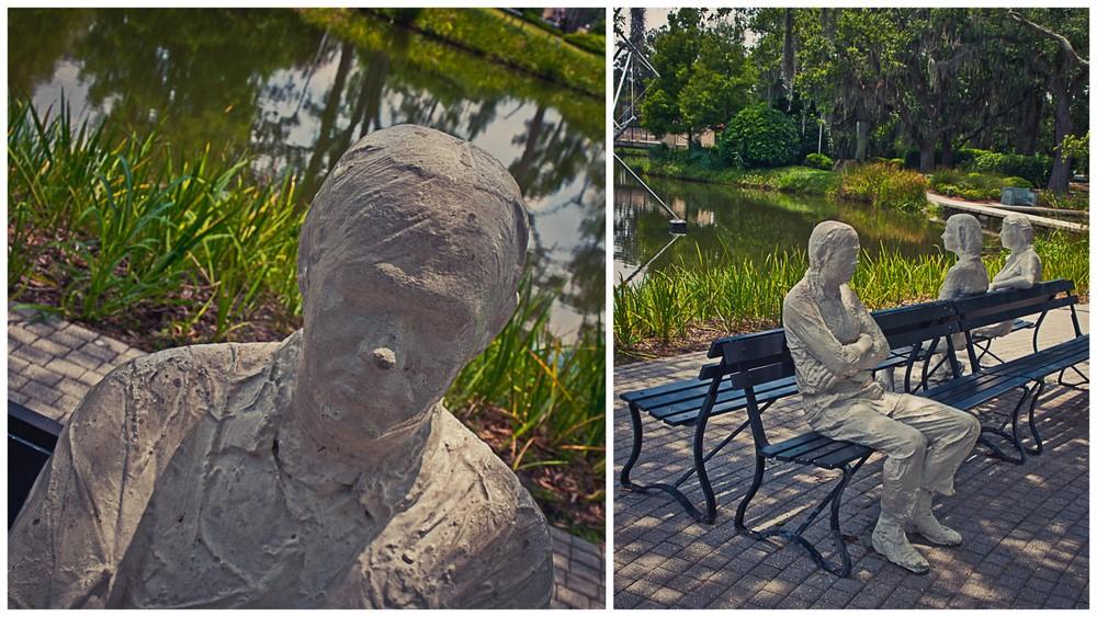 Public Sculpture21.jpg