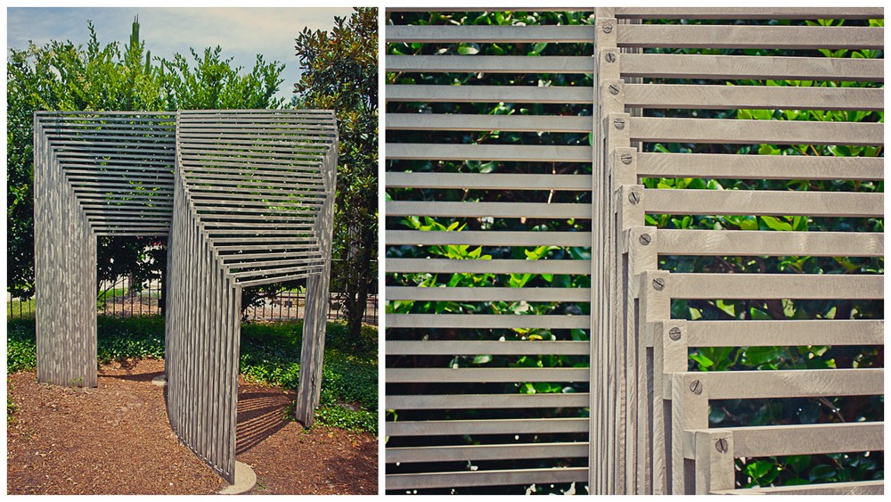 Public Sculpture22.jpg