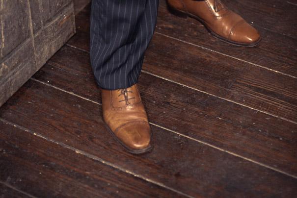 robert_shoes.jpg