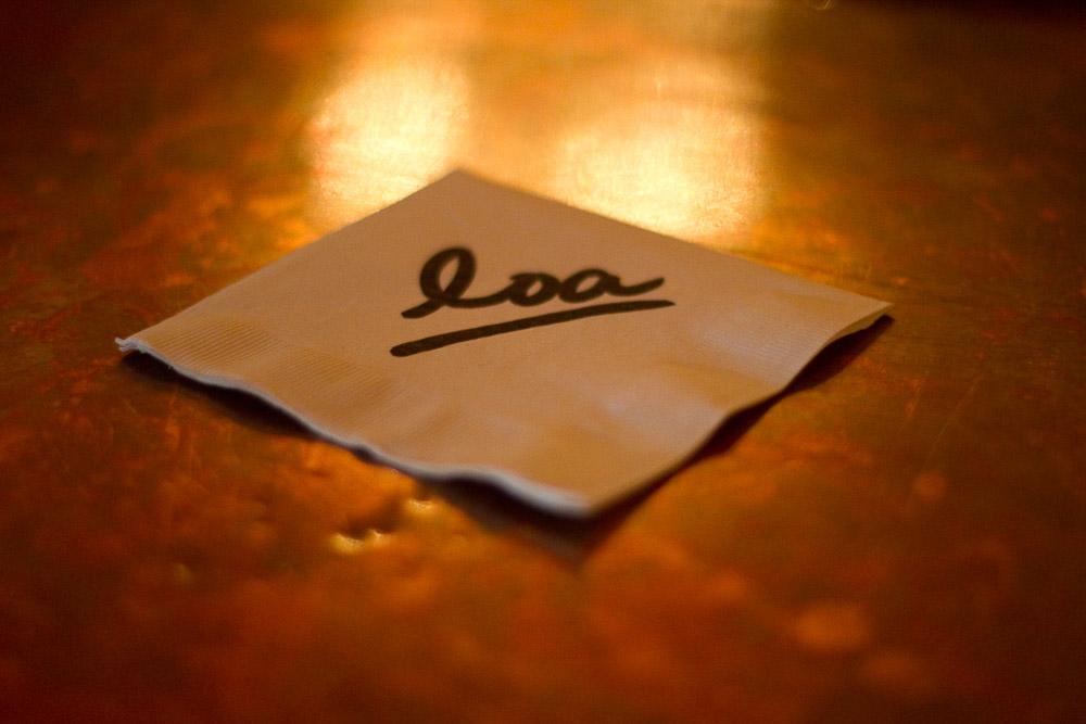 Loa-9.jpg