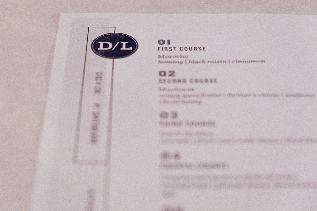dinnerlab_nola-14.jpg