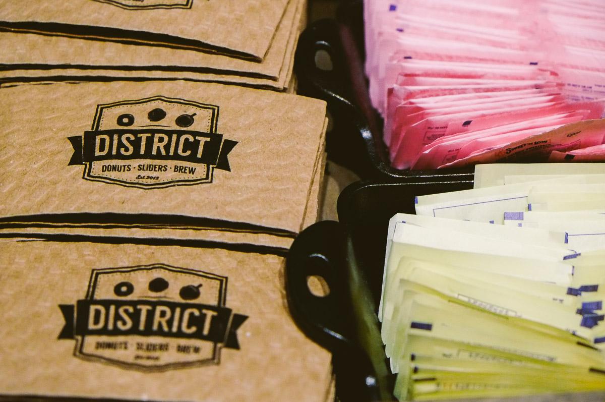 district_donuts_nola-19.jpg