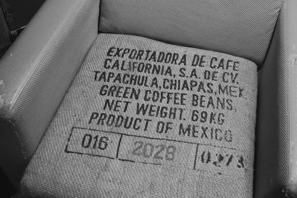 solo_espresso 3.jpg