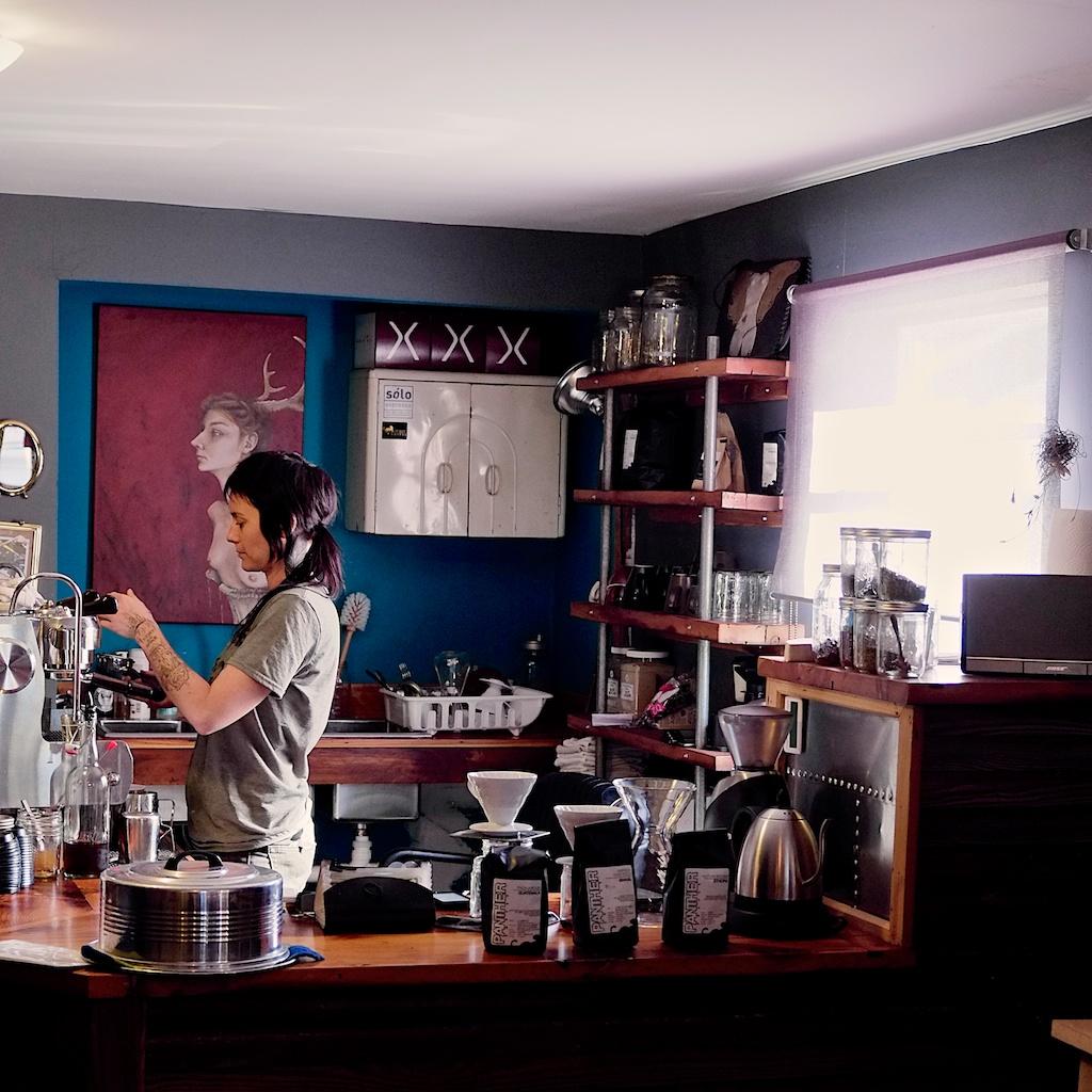 solo_espresso 5.jpg