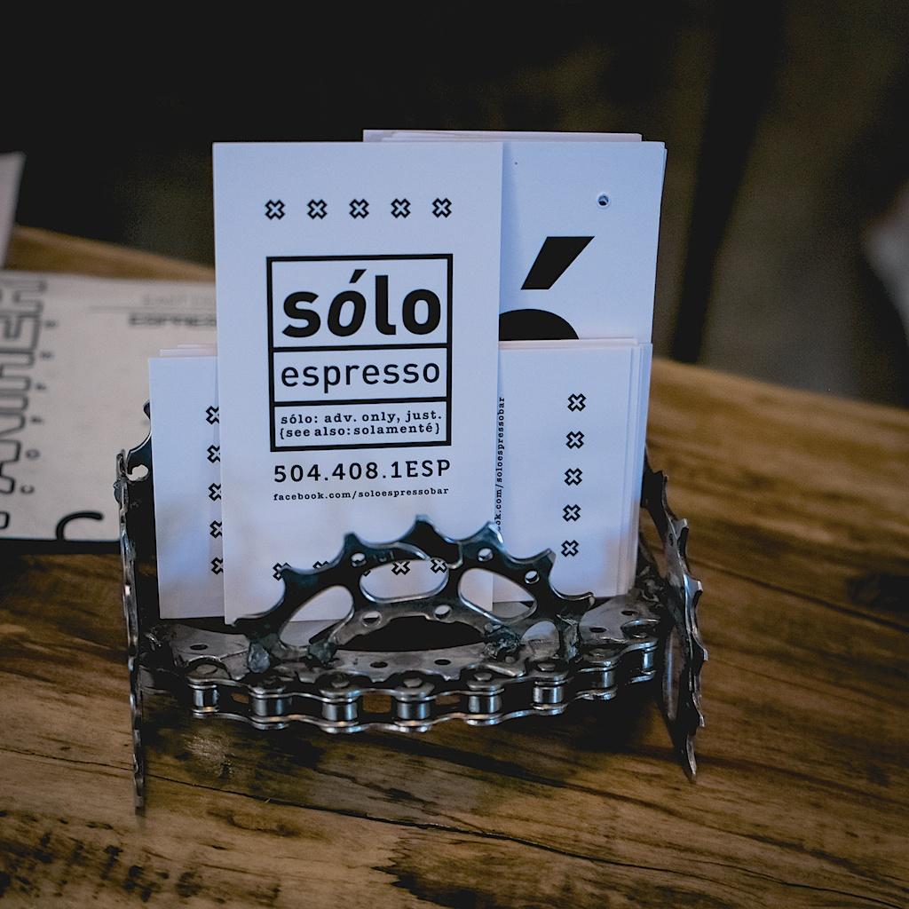 solo_espresso 11.jpg