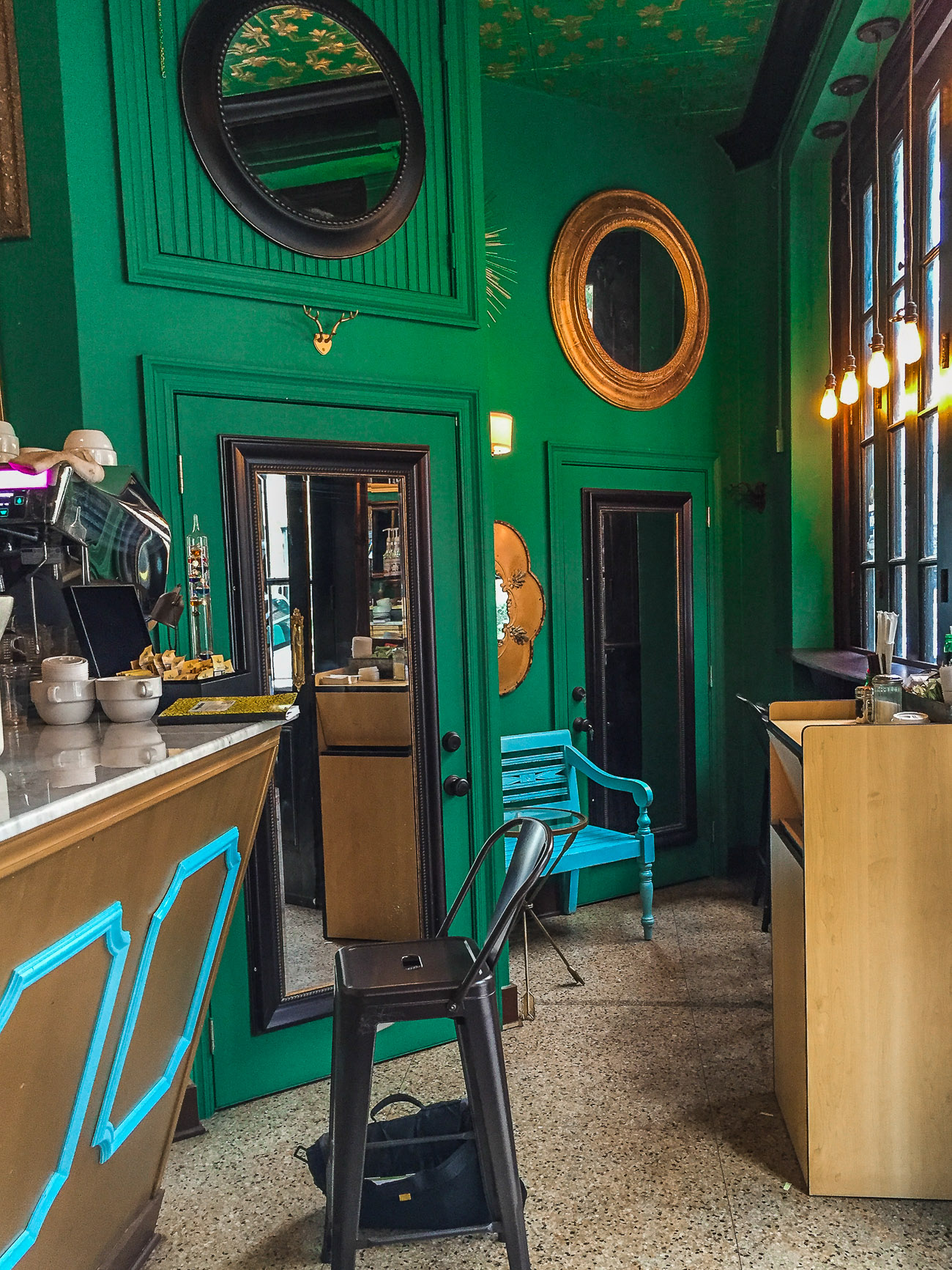 prytania_coffee-109.jpg