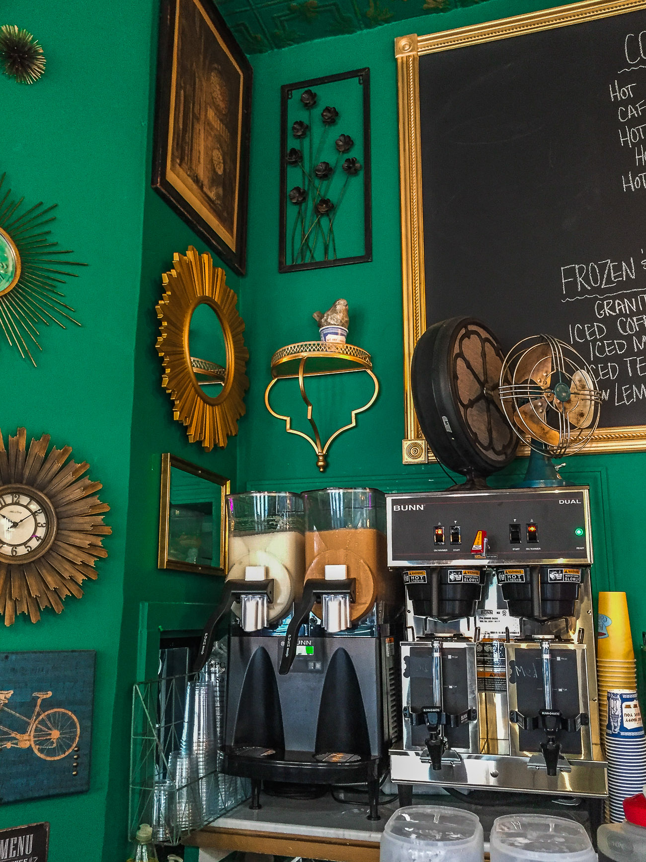 prytania_coffee-110.jpg