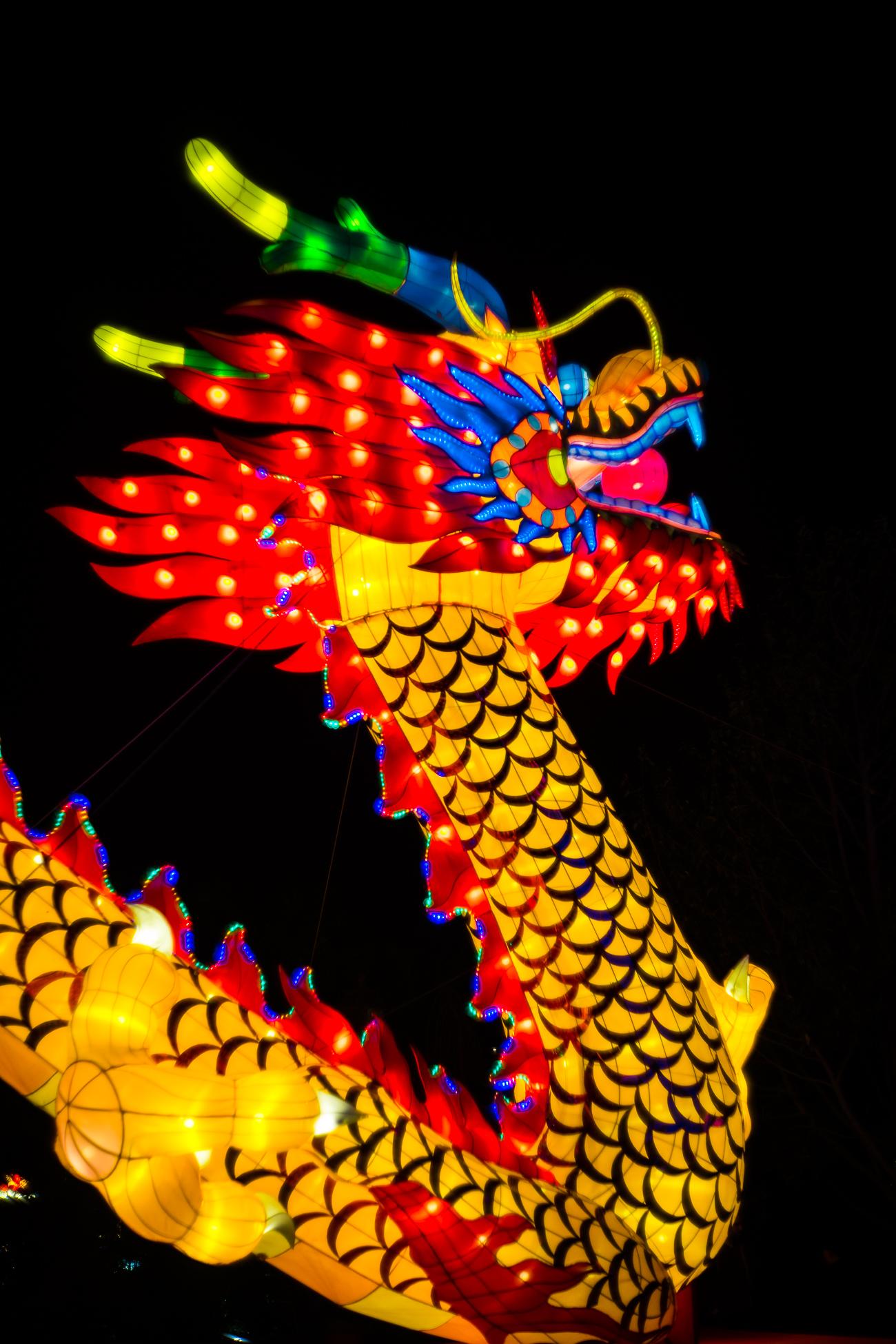 china_lights-158.jpg