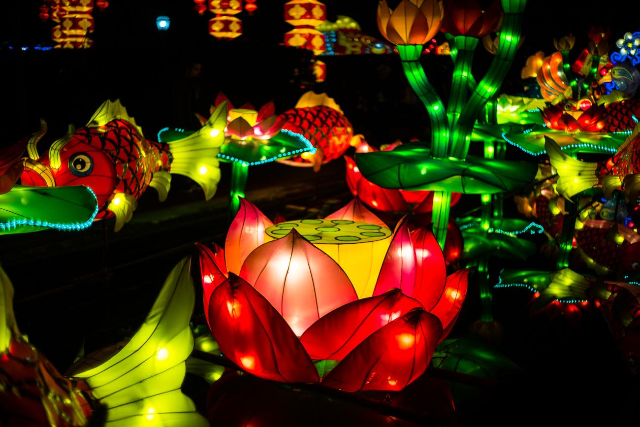 china_lights-116.jpg