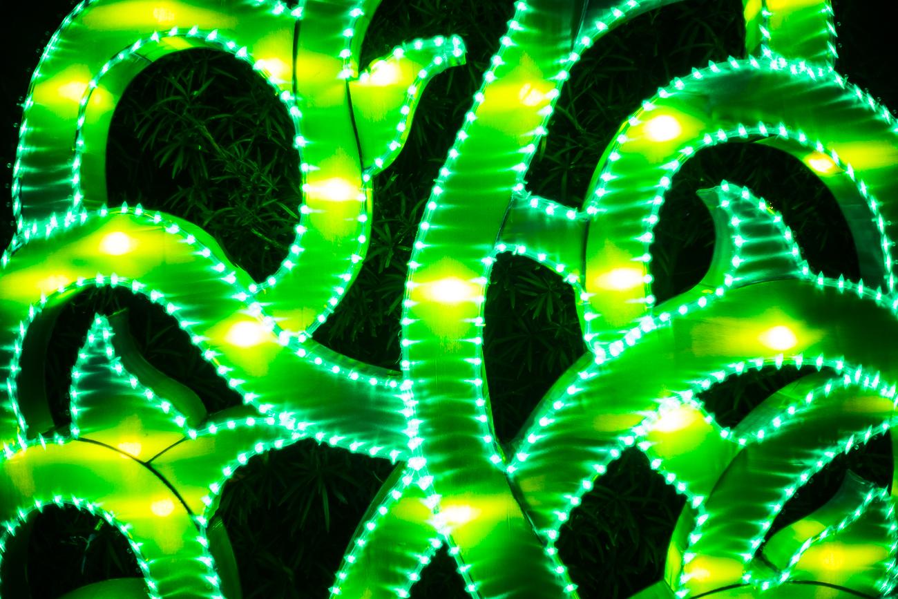 china_lights-138.jpg