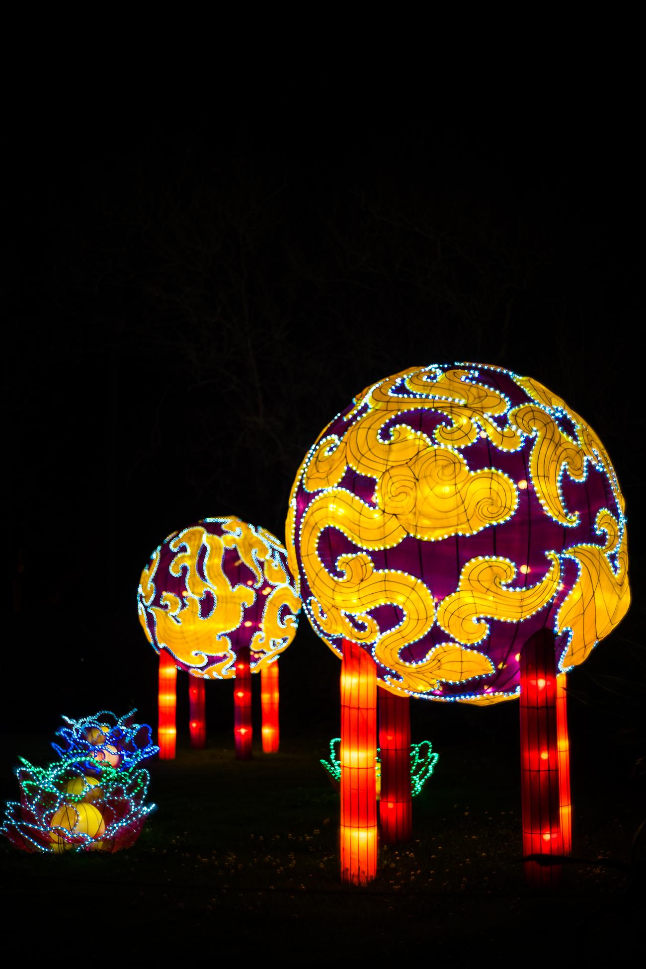 china_lights-141.jpg