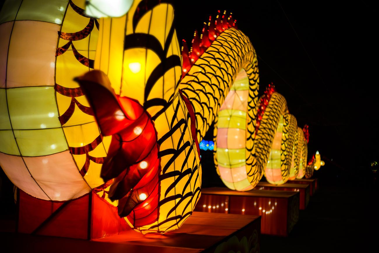 china_lights-162.jpg