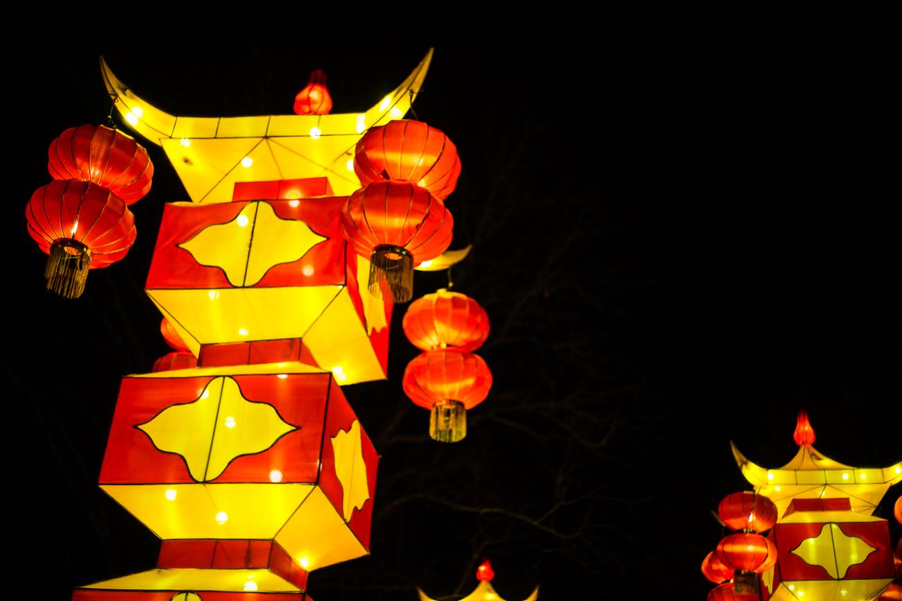 china_lights-170.jpg