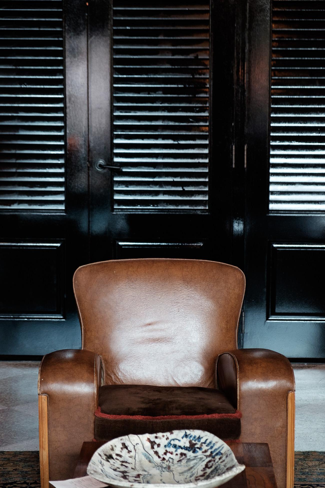 ace_hotel-142.jpg