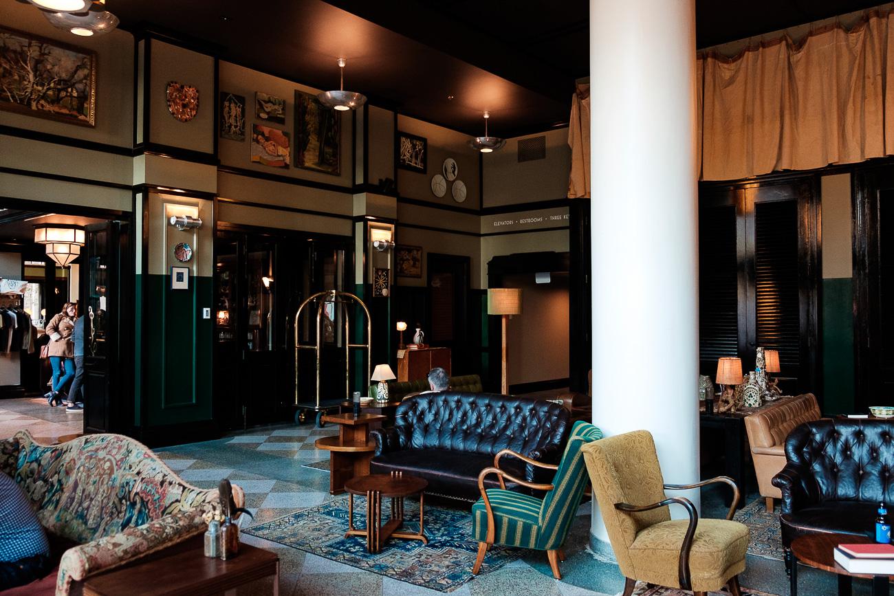 ace_hotel-144.jpg