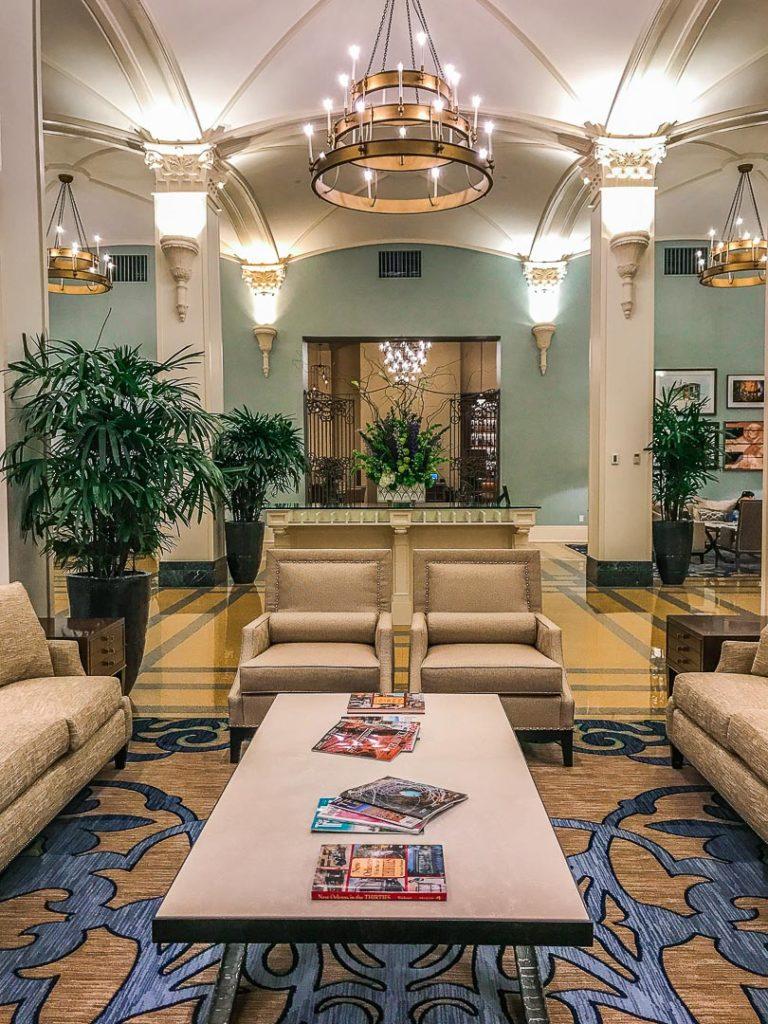 nopsi_hotel_2017_ip-70-768x1024.jpg