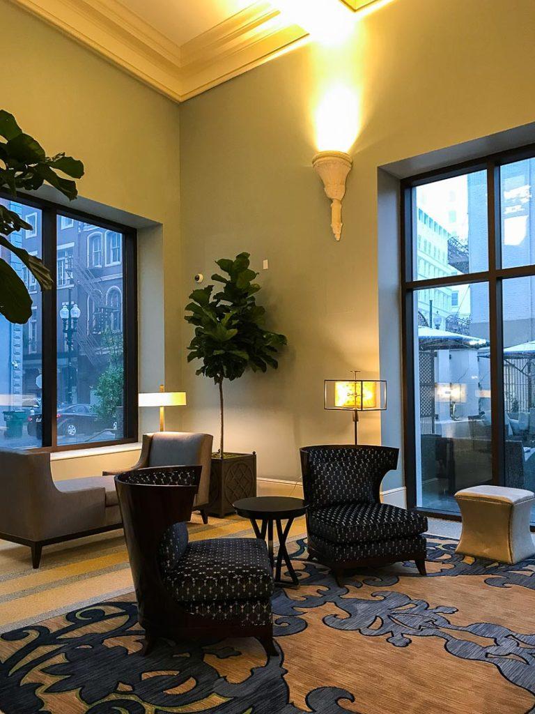 nopsi_hotel_2017_ip-74-768x1024.jpg