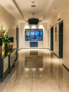 troubadour_hotel-137-225x300.jpg