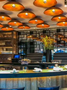 troubadour_hotel-142-225x300.jpg