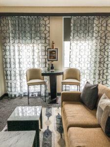 troubadour_hotel-20-225x300.jpg