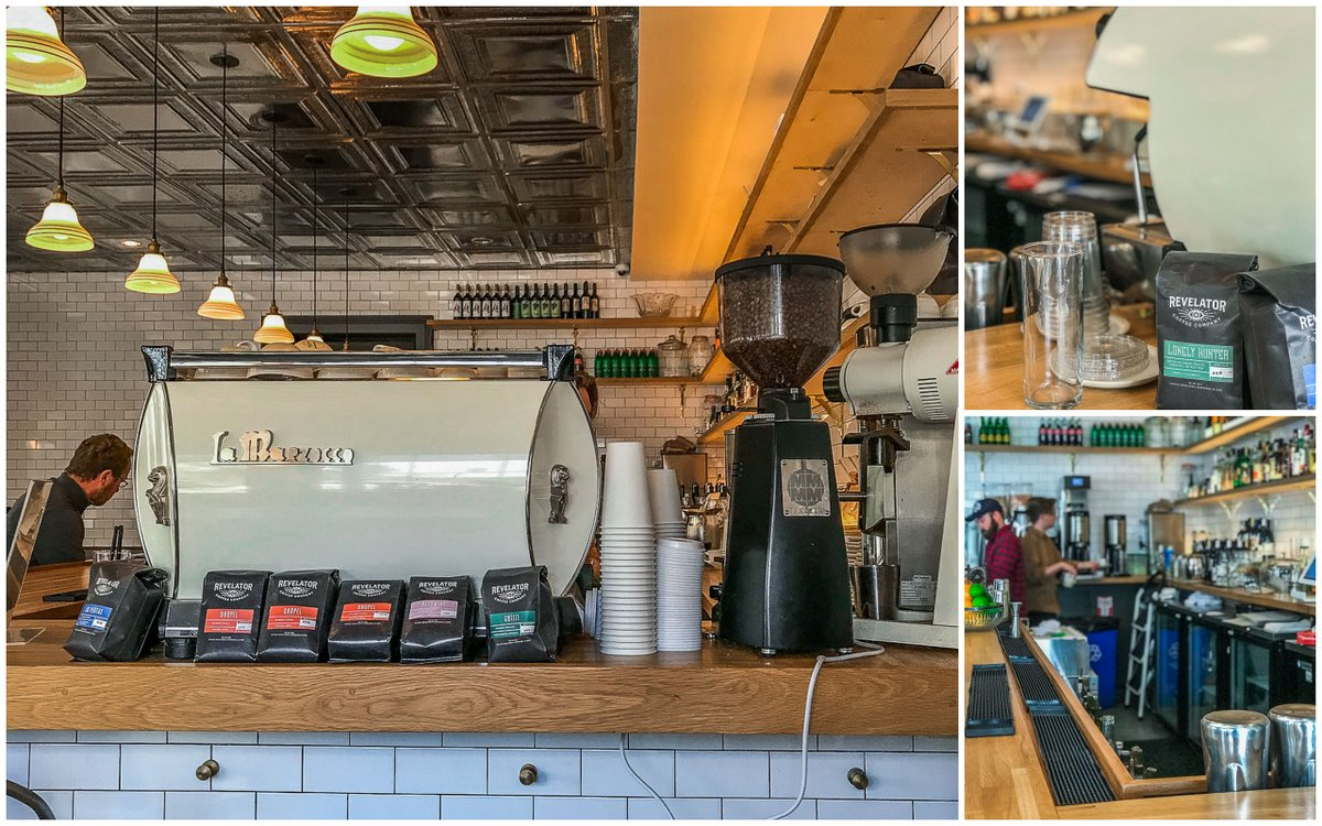 Paloma-Cafe2.jpg