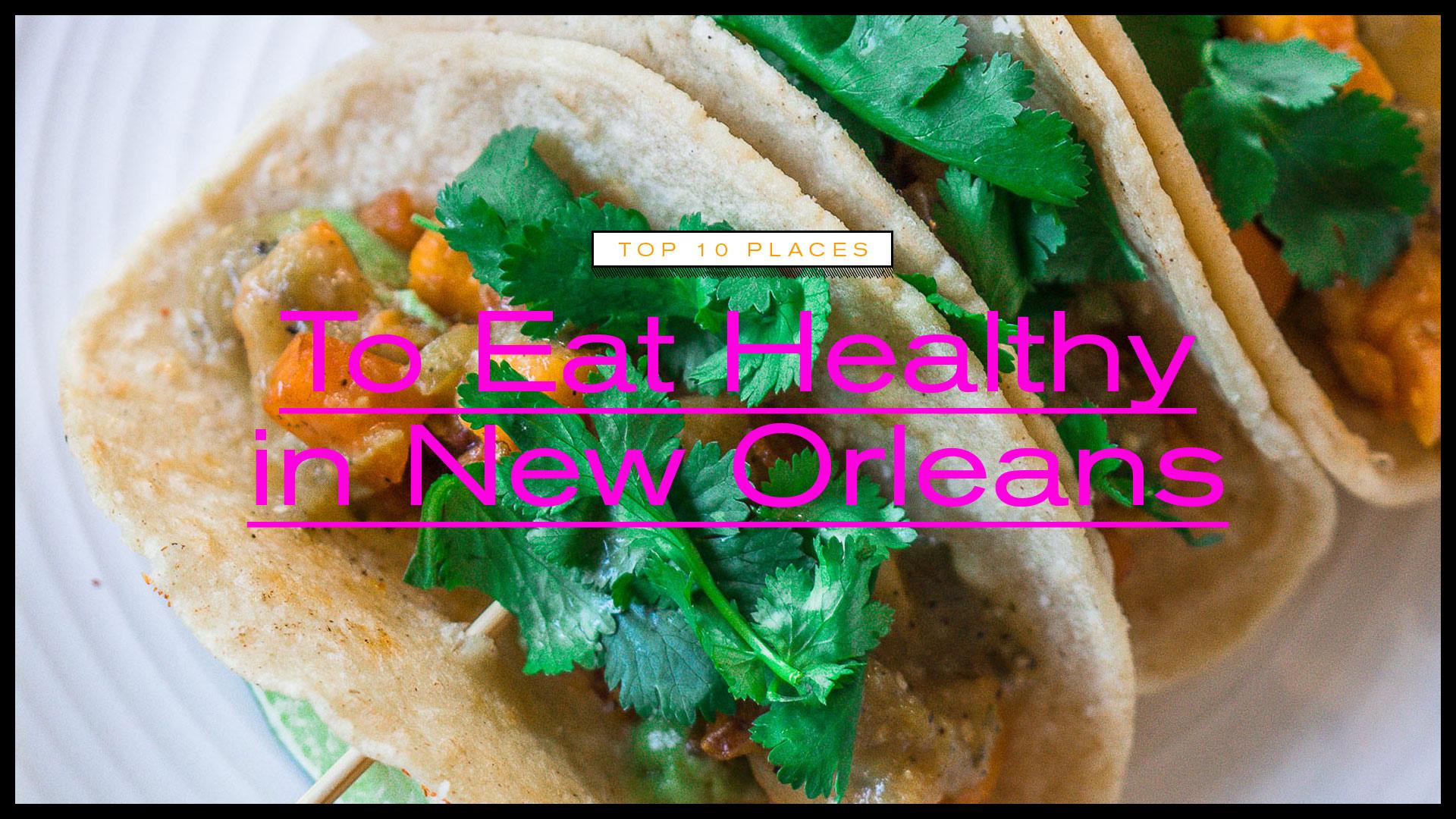 ihn_eat_healthy_cover.jpg
