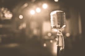 microphonesepia.jpg