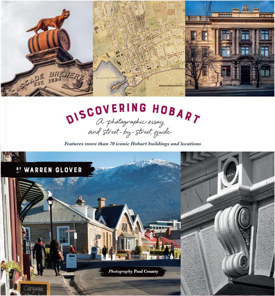 discoveringhobart-cover.jpg