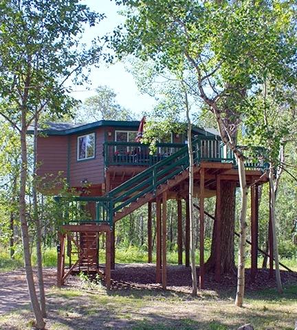 Cabin9_outside copy.jpg