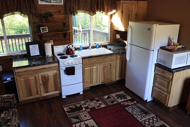 Cabin5_Kitchen copy.jpg