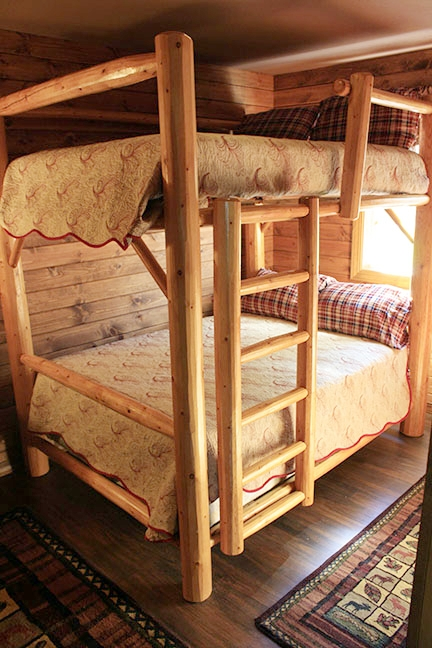 Cabin5_bunkbeds copy.jpg