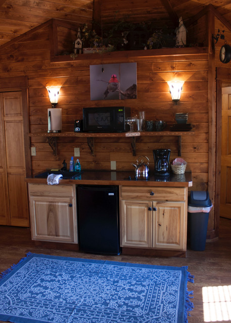 kitchen.large.jpg
