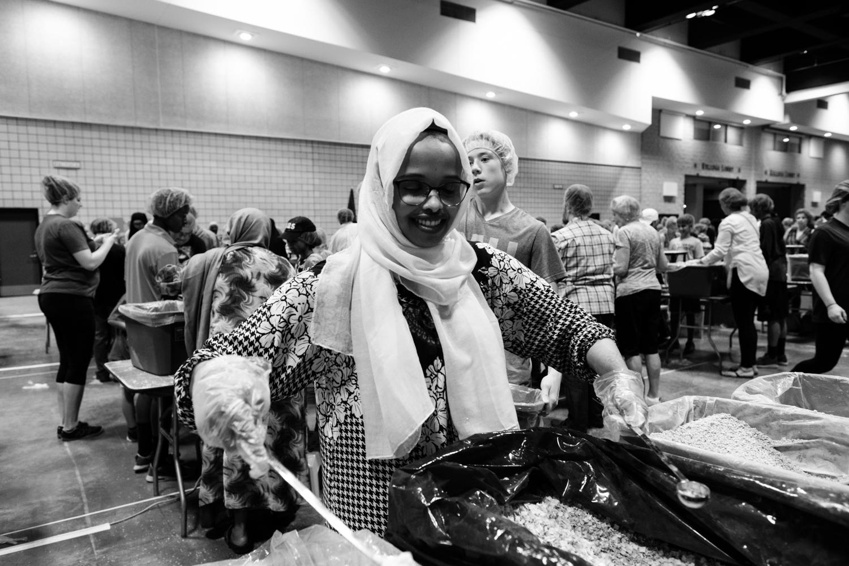 Love Somalia (6 of 24).jpg
