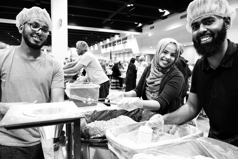 Love Somalia (10 of 24).jpg