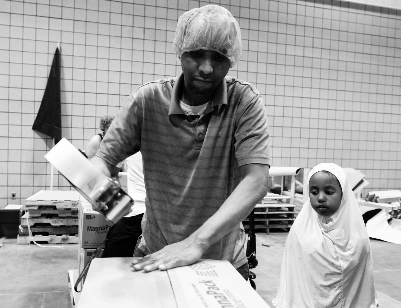 Love Somalia (13 of 24).jpg